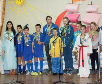 /Files/images/novini/НВО_19_2.jpg